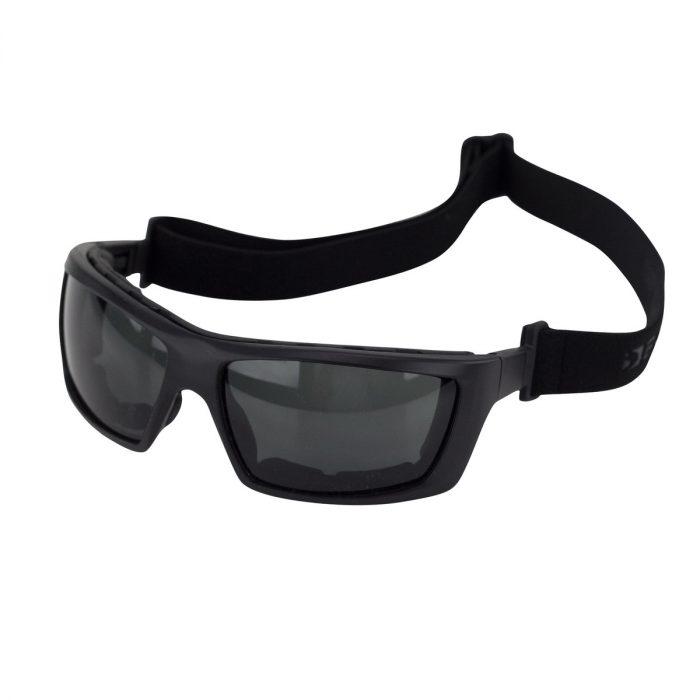 TRIDENTSTRAP_Safety-Gear-Pro-Marvel-Optics