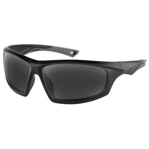 VASTMBS_Safety-Gear-Pro-Marvel-Optics