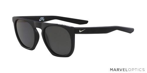 Nike Flatspot P