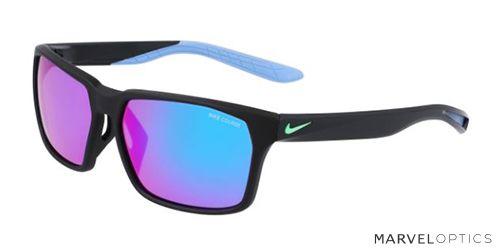 Nike Maverick RGE M