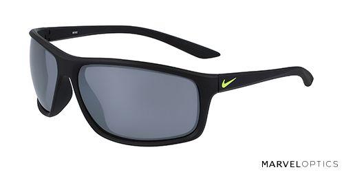 Nike Adrenaline