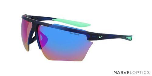 Nike Windshield Pro M