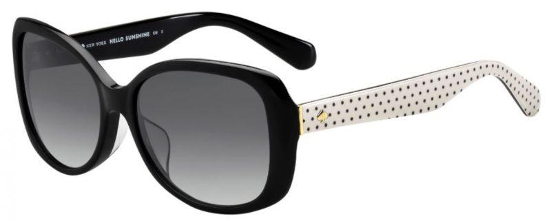 Kate Spade Amberlyn/F/S Sunglasses - MarvelOptics™
