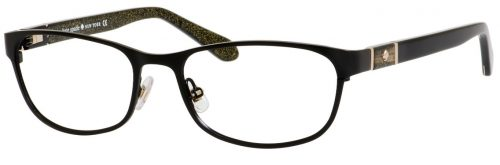 JAYLA0003BLK113-Marvel Optics