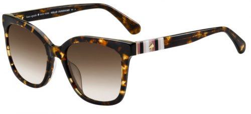KIYA0086DRK-Marvel Optics