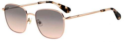 KIYA035JPINK-Marvel Optics