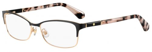 LAURIANNE0807BLK116-Marvel Optics