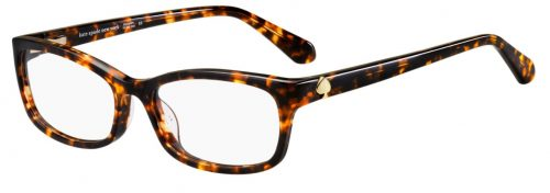 LIZABETH0086DHAV116-Marvel Optics