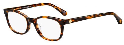 LUELLA0086DHAV116-Marvel Optics