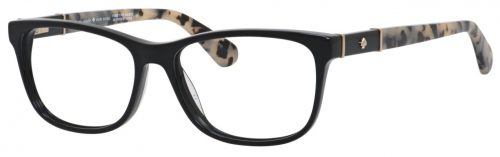 MYRNA0086BLK117-Marvel Optics