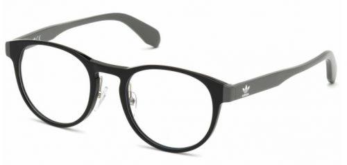 OR5001-H001-Marvel-Optics
