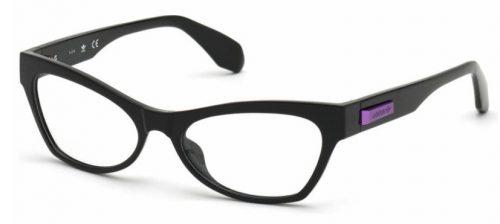 OR5003001-Marvel-Optics
