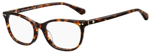 RAELYNN0086DHAV119-Marvel Optics