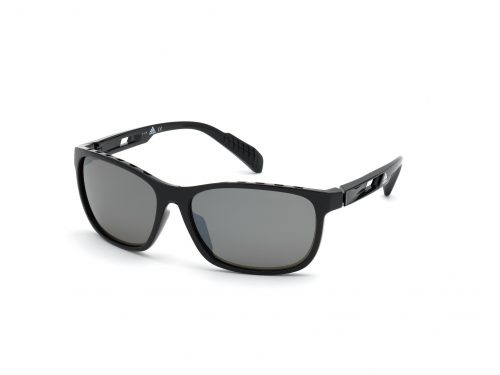 SP001401D-Marvel-Optics