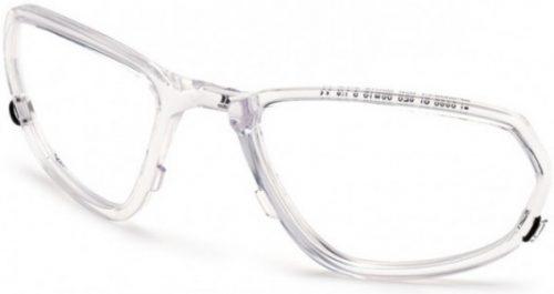 SP5005-CI026-Marvel-Optics