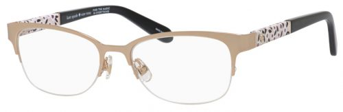 VALARY094NGOLDPATT114-Marvel Optics