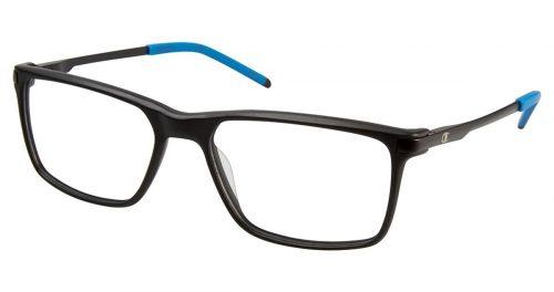 4009c01-Marvel-Optics