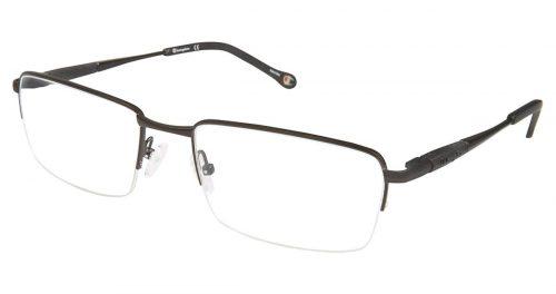 4012c01-Marvel-Optics