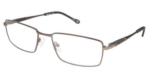 4013c01-Marvel-Optics