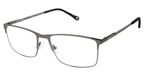 4015c01-Marvel-Optics