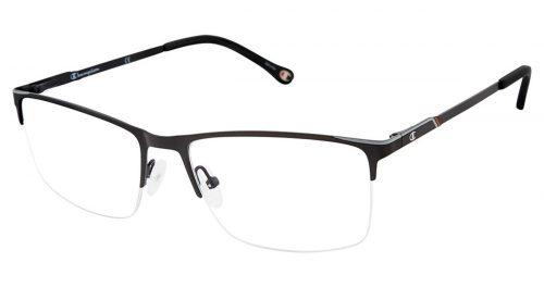 4016c01-Marvel-Optics