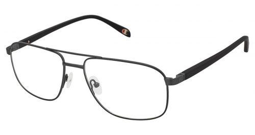 4019c01-Marvel-Optics