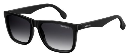 5041S0807_CARRERA-Marvel-Optics