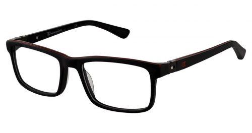 7018c01-Marvel-Optics