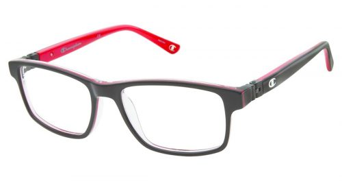 7021c01-Marvel-Optics