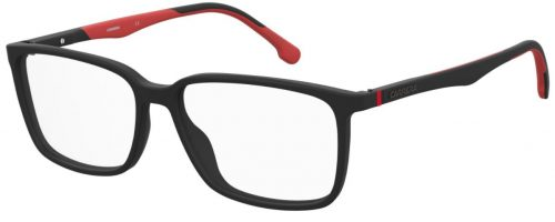 88560003_CARRERA-Marvel-Optics