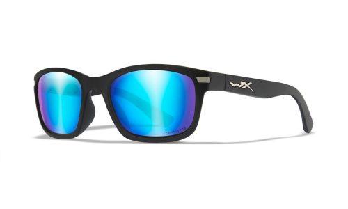 AC6HLX09-marvel-optics