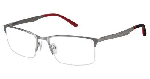FL1001c01-Marvel-Optics