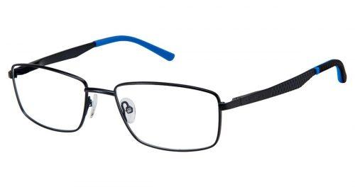 FL1003c01-Marvel-Optics