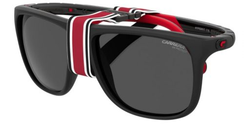 HFIT17S0003_CARRERA-Marvel-Optics