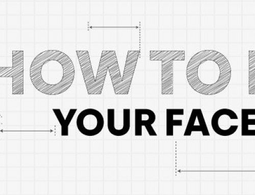 How to Measure Your Face for Glasses: 3 Easy Steps
