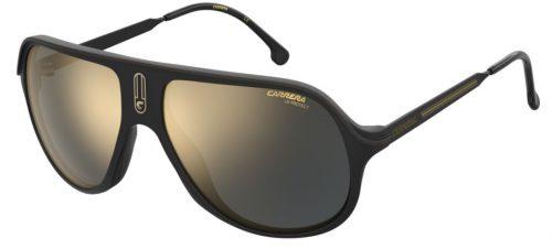 S650003_CARRERA-Marvel-Optics