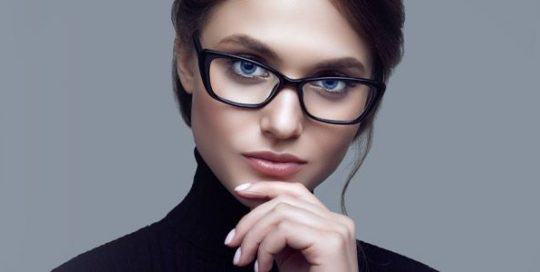 A Guide To Buying Non-Prescription Glasses Header