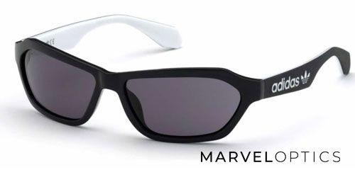 Adidas OR0021 Sunglasses