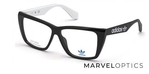 Adidas OR5009 Eyeglasses