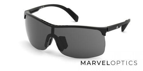 Adidas SP0003 Sunglasses