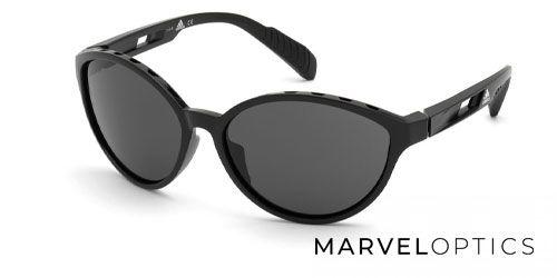 Adidas SP0012 Sunglasses