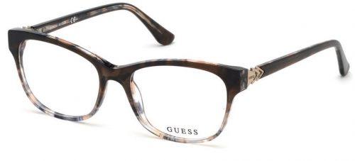 GU2696F056-Marvel Optics