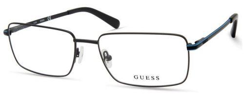 GU5004200254-Marvel Optics