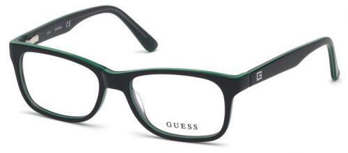 GU918400548-Marvel Optics