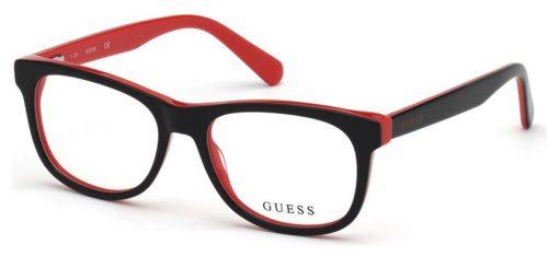 GU919500546-Marvel Optics
