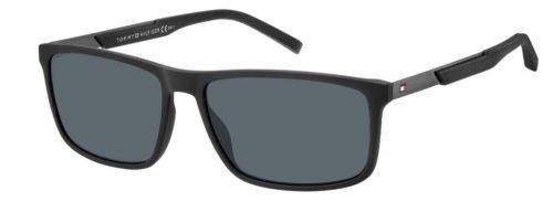 TH1675S0003-Safety-Gear-Pro-Marvel-Optics