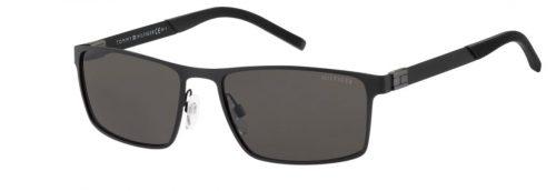 TH1767S0003-Safety-Gear-Pro-Marvel-Optics
