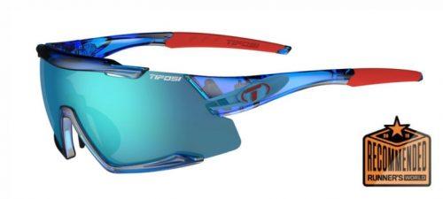 aethon blue-marvel-optics