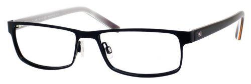 TH1127059G-Safety-Gear-Pro-Marvel-Optics