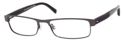 TH11950LK7-Safety-Gear-Pro-Marvel-Optics